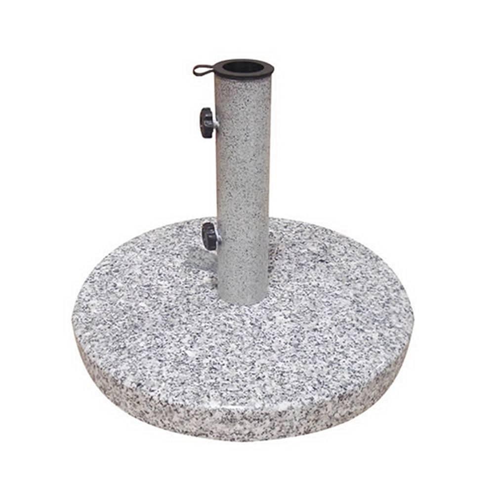 Cheap granite light post find granite light post deals on line at light granite patio umbrella base mozeypictures Gallery