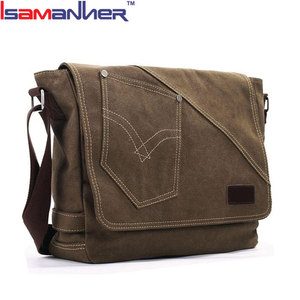 1523a3231 Funky Messenger Bag, Funky Messenger Bag Suppliers and Manufacturers at  Alibaba.com