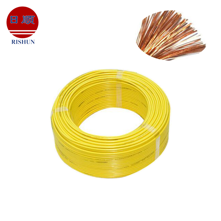 China Electric Automobile Wire, China Electric Automobile Wire ...