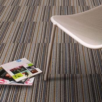 Antron Nylon Carpet Tile High Quality Antron Nylon Carpet