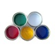 Pcb thermal curable heat transfer screen printing ink heat transfer printing silicone ink heat transfer printing ink