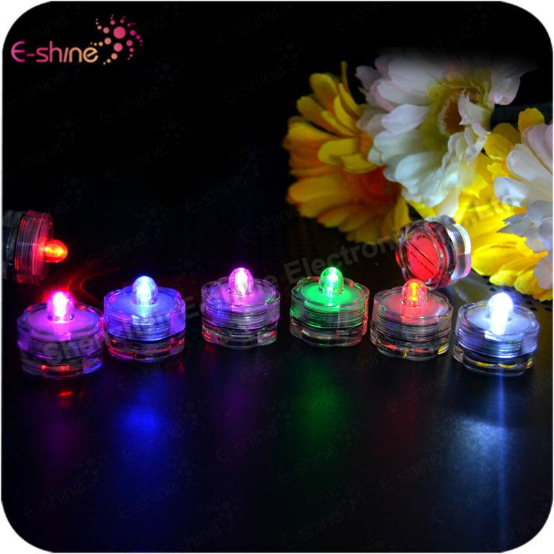 Flower Vase Light Flower Vase Light Suppliers and Manufacturers