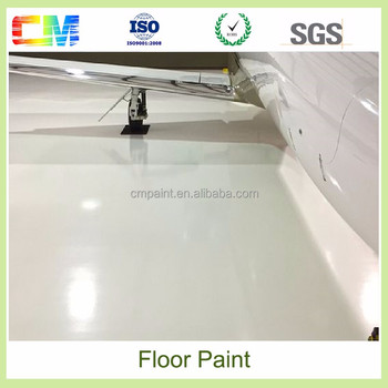 Liquid Epoxy Resin Ceramic Paint For Floor Paint With Best Price Buy Liquid Epoxy Resin Epoxy