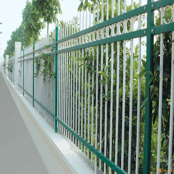 chicken wire fence home depot chicken wire fence home depot suppliers and at alibabacom