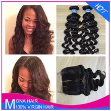Mona hair mona hair suppliers and manufacturers at alibaba pmusecretfo Choice Image