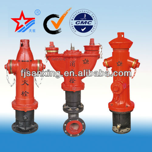 outer door fire hydrant, indoor fire hydrant valves, fittings