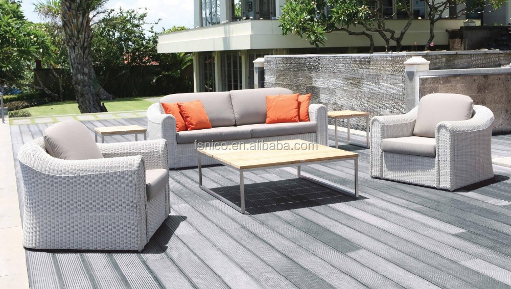 Hd designs outdoors patio furniture for Hd furniture designs
