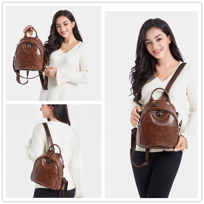 lady backpack (13).jpg