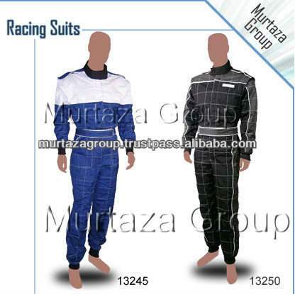 Auto Racing Suits, Go Kart, Kart Racing, Karting, Gloves, Body & Neck Protection, Balaclava, Gloves, Motorsports, Auto Race Wear