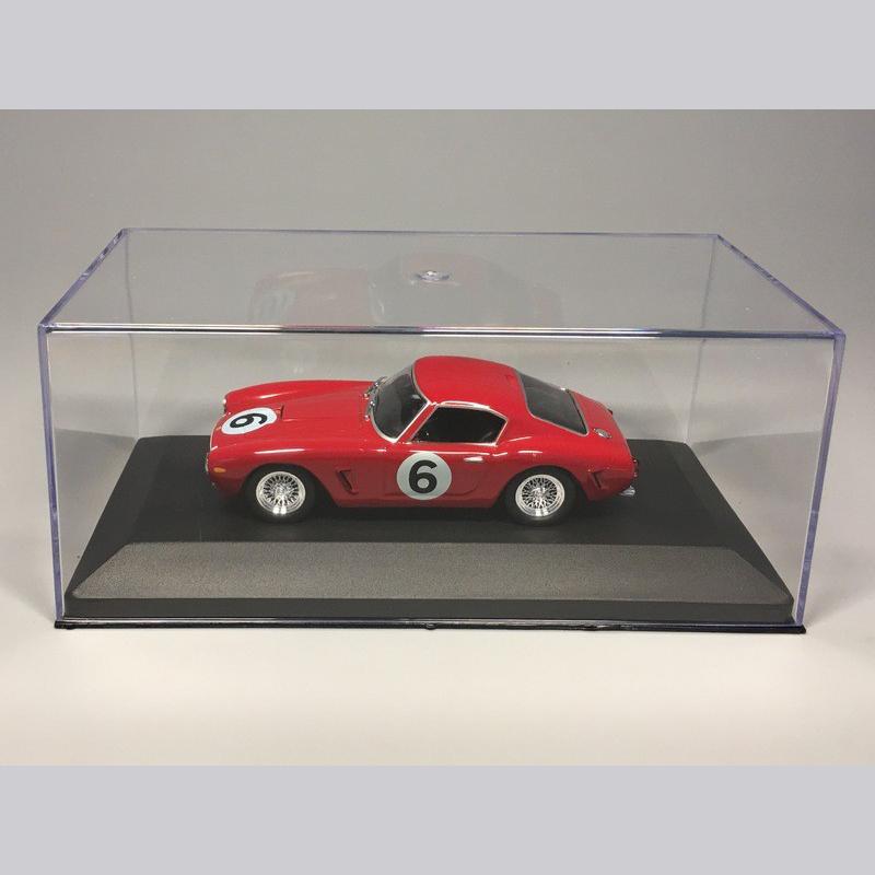 1:43 Diecast Car Models Diecast Model Car 3d Printing