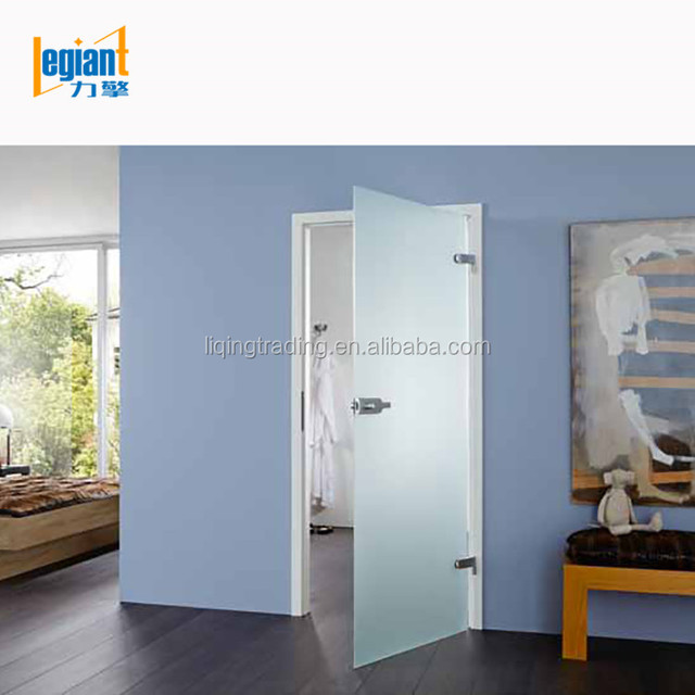 Buy Cheap China shower doors china Products, Find China shower doors ...