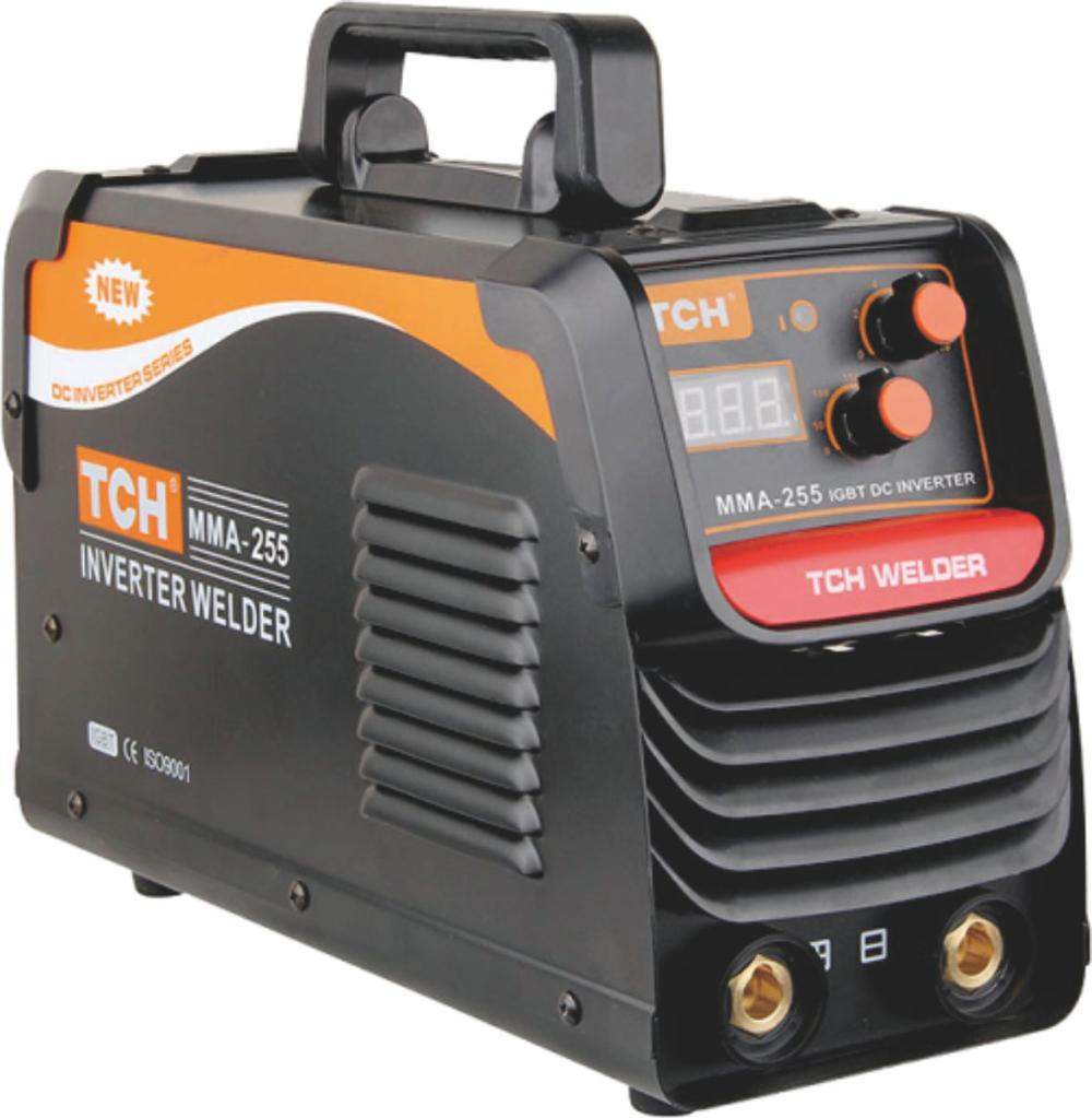 2018 Power Tools Lasmachine Voor Rusia