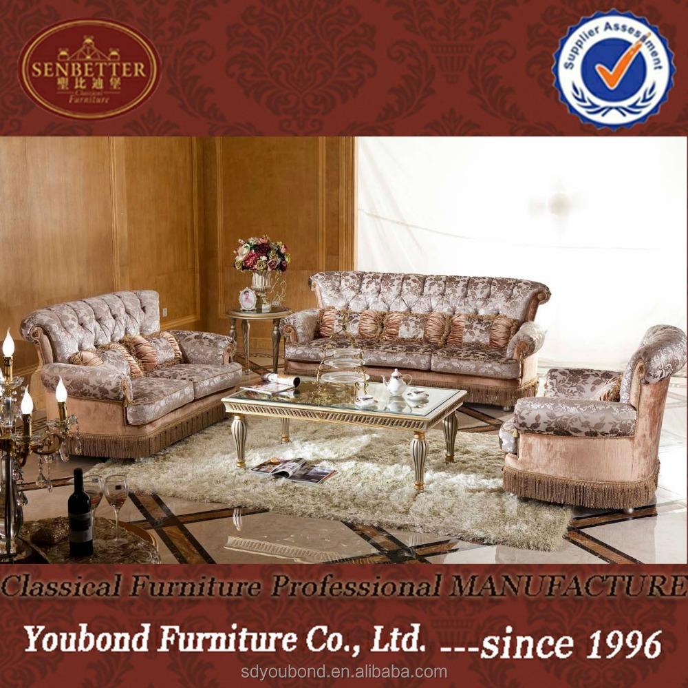 classic turkish sofa furniture classic turkish sofa furniture