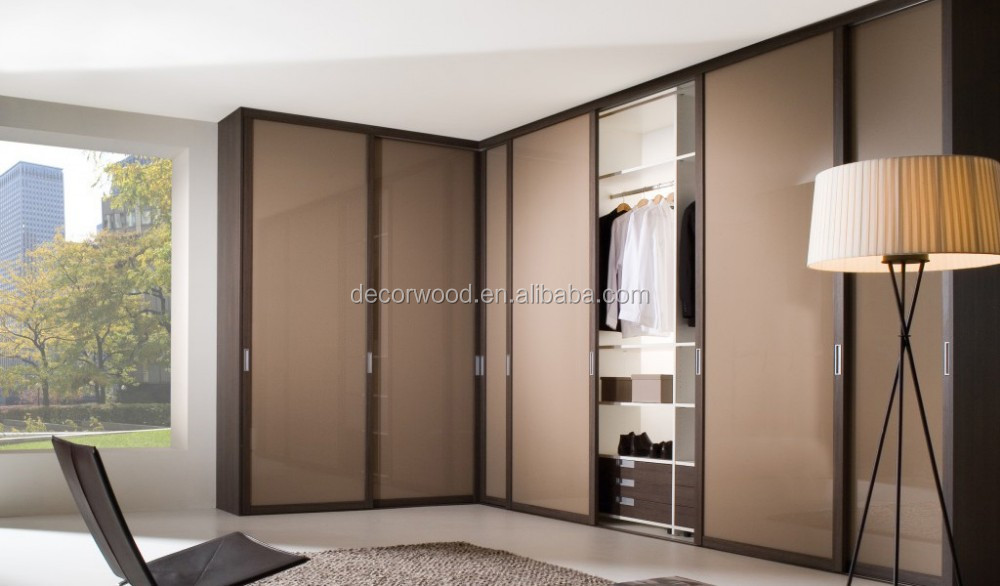Custom Made Wardrobe, Custom Made Wardrobe Suppliers And Manufacturers At  Alibaba.com