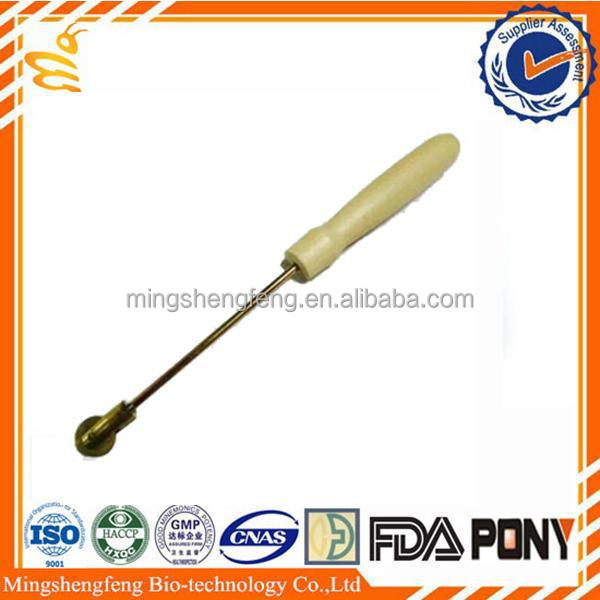 2018 Beekeeping tools wire embedding equipment wire with copper wheel