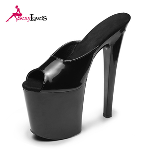 17cb107b6279 High Heels Shoes 18 Cm