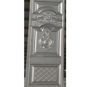 King Steel Door, King Steel Door Suppliers And Manufacturers ...