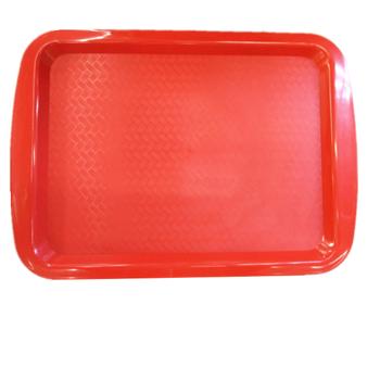 100% PP customizable color rectangular cheap reusable plastic dinner plates  sc 1 st  Alibaba & 100% Pp Customizable Color Rectangular Cheap Reusable Plastic Dinner ...