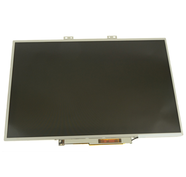 "15.4"" Laptop LCD Screen for Dell Inspiron 1501 6400 E1505 Replacement TM121 0TM121 CLAA154WB08A"