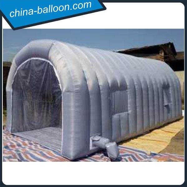 pas cher prix mobile de voiture gonflable cabine de peinture cabine de pulv risation cabine de. Black Bedroom Furniture Sets. Home Design Ideas