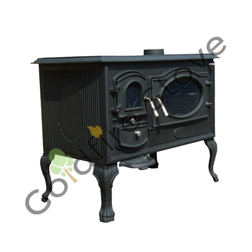 antique wood stove antique wood stove suppliers and manufacturers