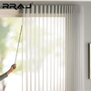 /product-detail/rraj-fabric-to-make-one-way-window-shade-hanas-vertical-blinds-60793882487.html