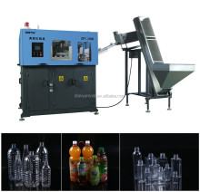 DianYa automatic bottle blowing machine prices