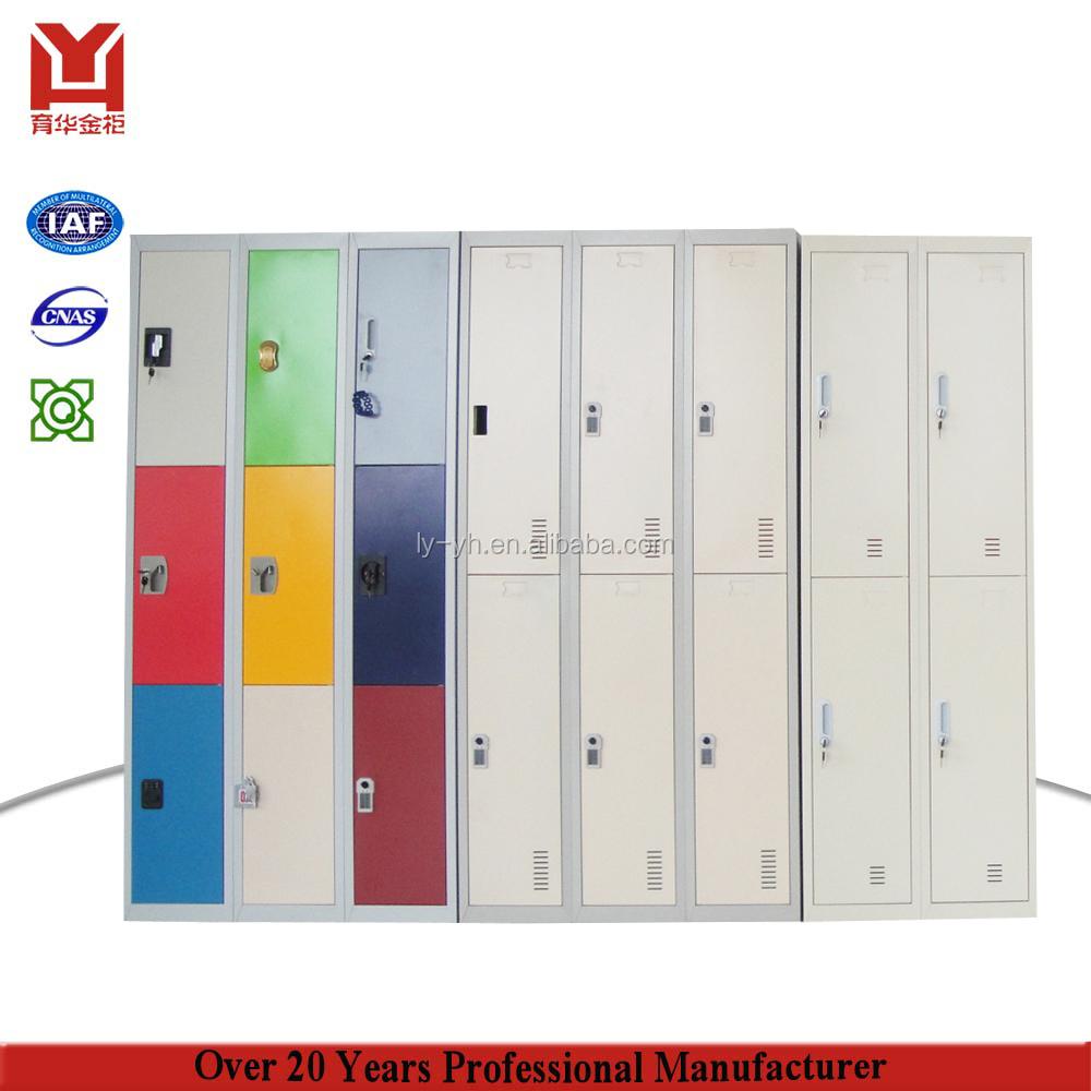 Bedroom Wardrobe Locker Design, Bedroom Wardrobe Locker Design ...