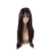 KBL kinky brazilian straight full lace wig philippine hair full lace wig indian,26 inch men human hair wig,short hair wigs hair