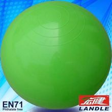 Yoga Ball mit <span class=keywords><strong>Pumpe</strong></span> umweltfreundliche gymnastikball