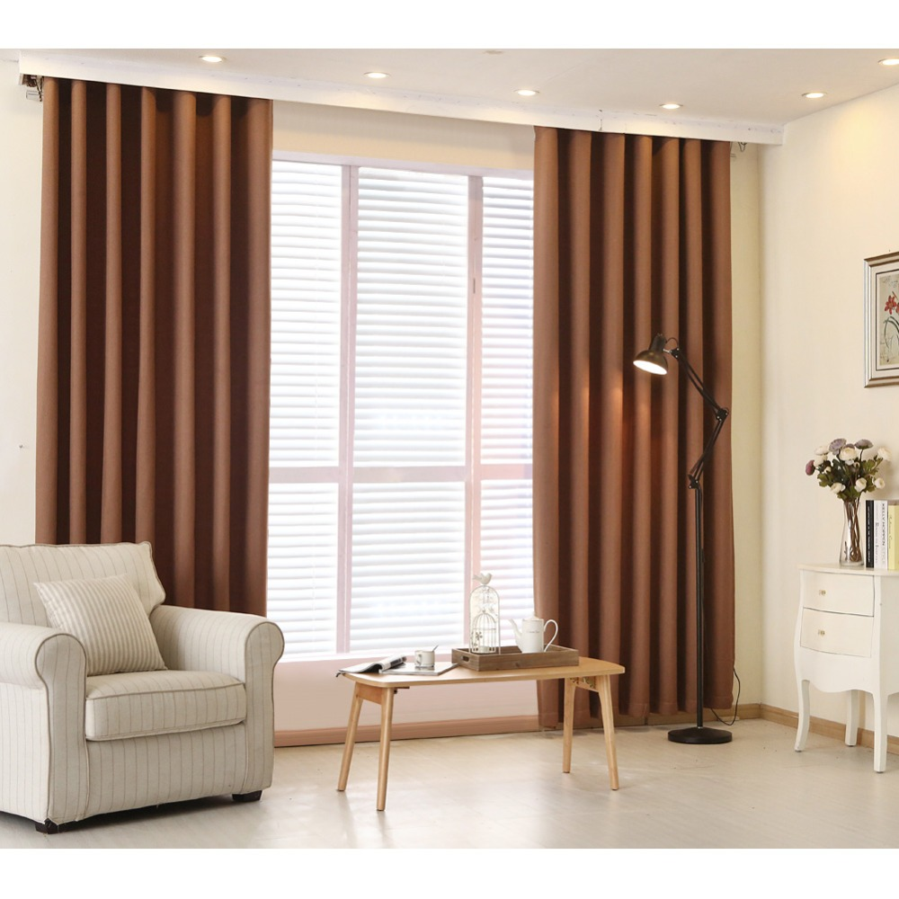https://sc02.alicdn.com/kf/HTB1Hx0vRpXXXXbvaXXXq6xXFXXXn/NAPEARL-Modern-curtain-plain-solid-color-blackout.jpg