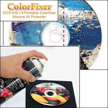 photo about Inkjet Printable Cd called Inkjet Printable Cd / Dvd Coating Package - Obtain Inkjet Printable Cd Product or service upon