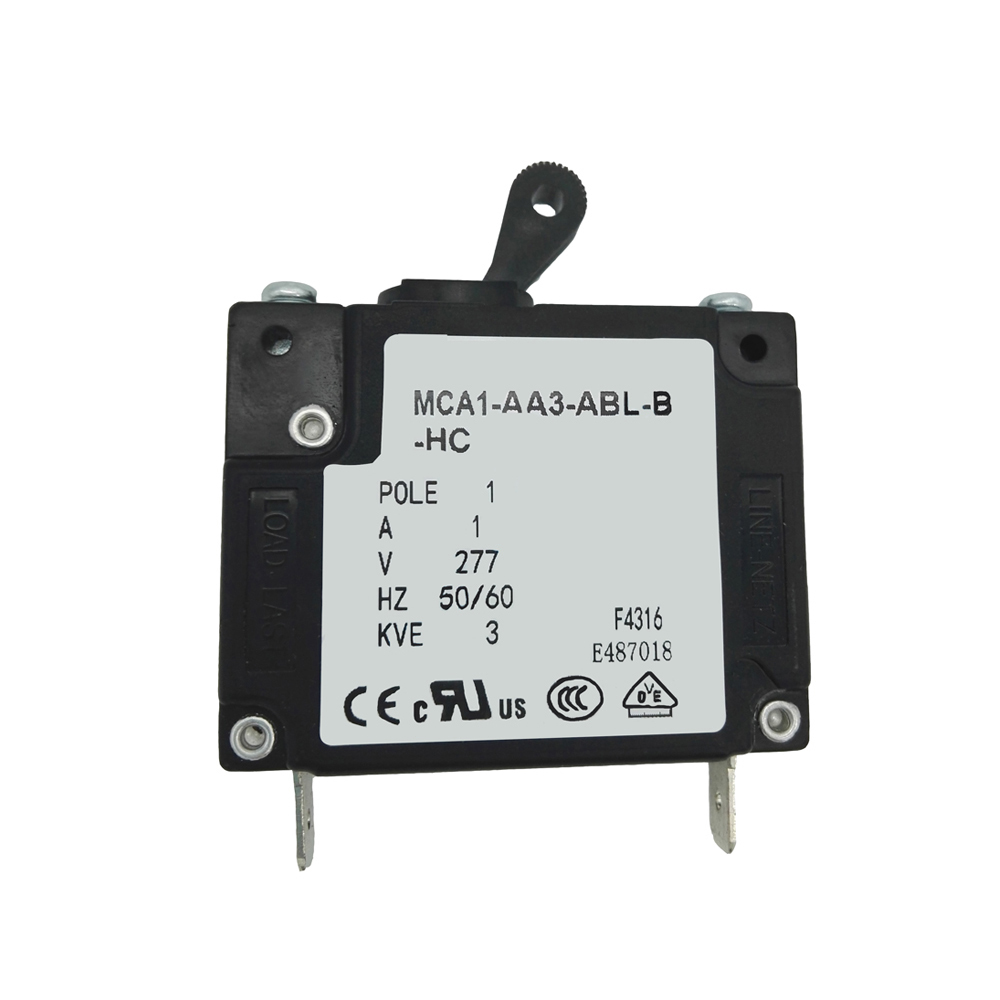 Motor Protection Circuit Breaker Electric Breakermotor Product On Suppliers And Manufacturers At