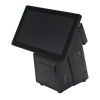 11.6 inch touch screen pos system Retail