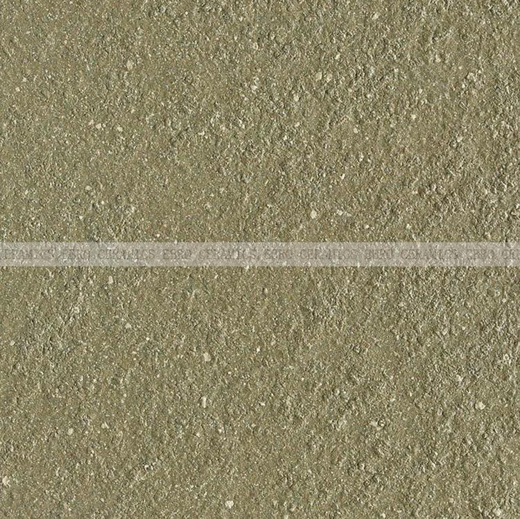 china lieferanten naturstein design granit aussehen outdoor fliesen boden mit rutschfeste r12. Black Bedroom Furniture Sets. Home Design Ideas