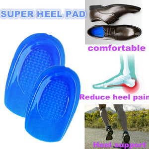 ff3fe82c99 Silicone Heel Spur Cup, Silicone Heel Spur Cup Suppliers and Manufacturers  at Alibaba.com