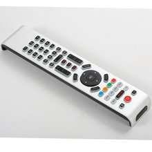 Factory Price With optional backlight key universal universal remote control 2000 in 1