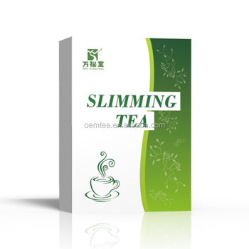 20eab32665 Back You Flat Tummy Weight Loss Fit Slimming Wholesale Detox Slim ...