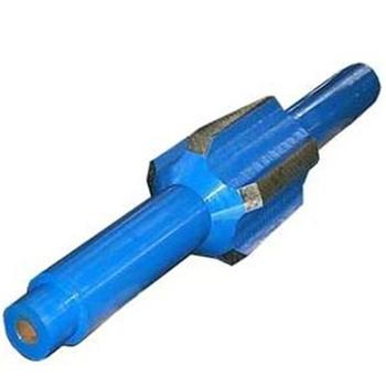 Oilfield equipment Downhole drilling tools Api API Different models of Non-rotating Stabilizers
