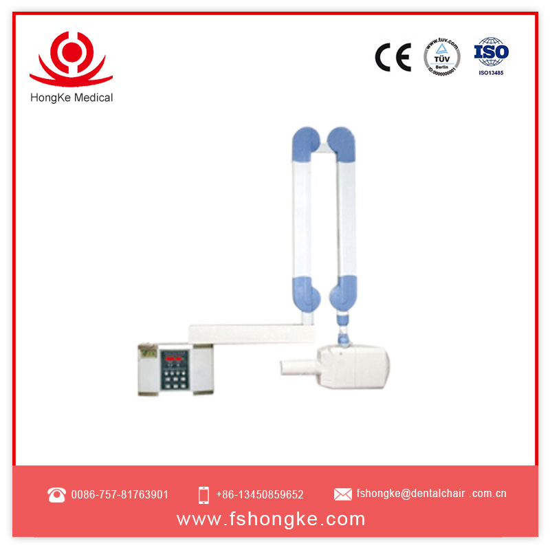 China supplier x ray sensor dental digital with best price