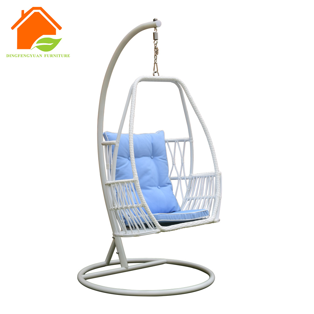 Bamboo Hanging Chair, Bamboo Hanging Chair Suppliers And Manufacturers At  Alibaba.com