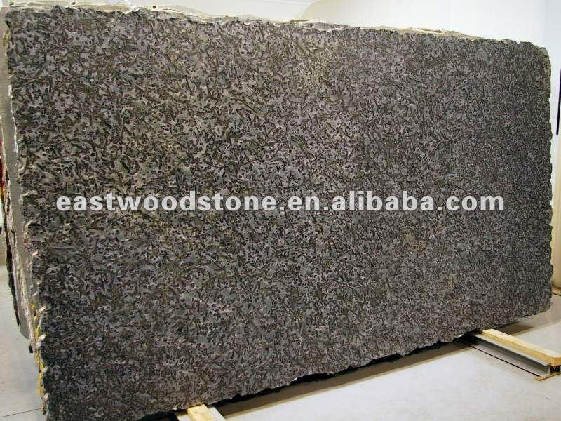 Meteorus Brushed Granite