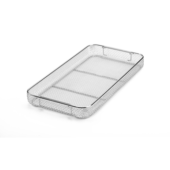Wire Trays | Wire Mesh Trays For Packing Box In Supermarket Buy Cardboard