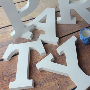 Large Wooden standing letters custom Wooden crafts wholesale,Customized wooden letters, art minds wood wallmounted letters signs
