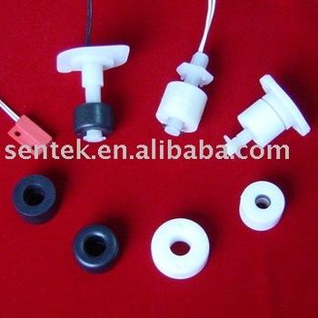 Proximity Sensors Buy Reed Sensor Proximity Sensor Float