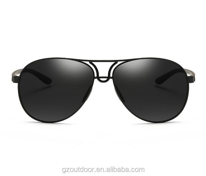 2f1482e5a53 100 Classic Usa Polarized Driving Fishing Sunglasses