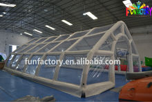 Outwell Tent Poles Outwell Tent Poles Suppliers and Manufacturers at Alibaba.com & Outwell Tent Poles Outwell Tent Poles Suppliers and Manufacturers ...