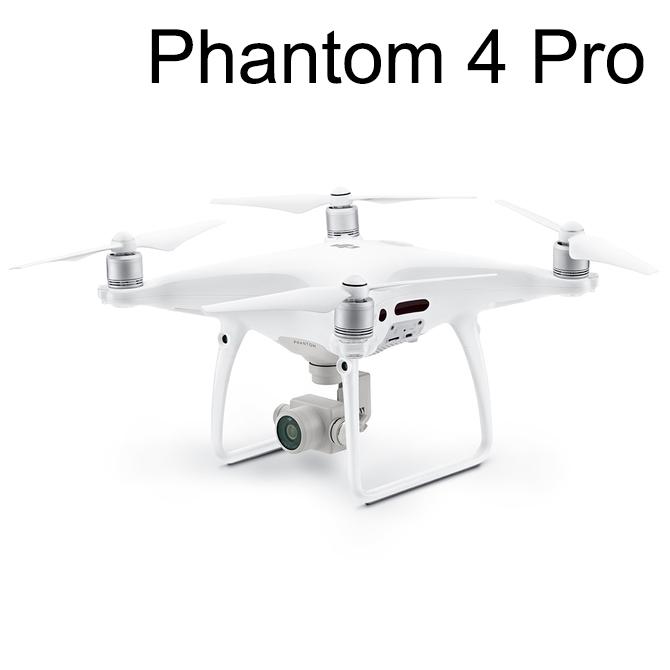 Дропшиппинг phantom 4 pro в ессентуки посмотреть экран от солнечного света фантик