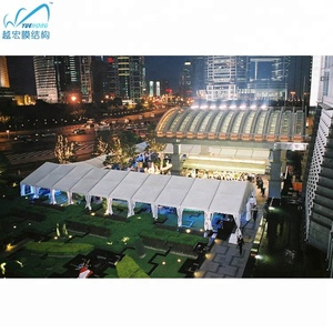 20x20 Canopy Tent, 20x20 Canopy Tent Suppliers and