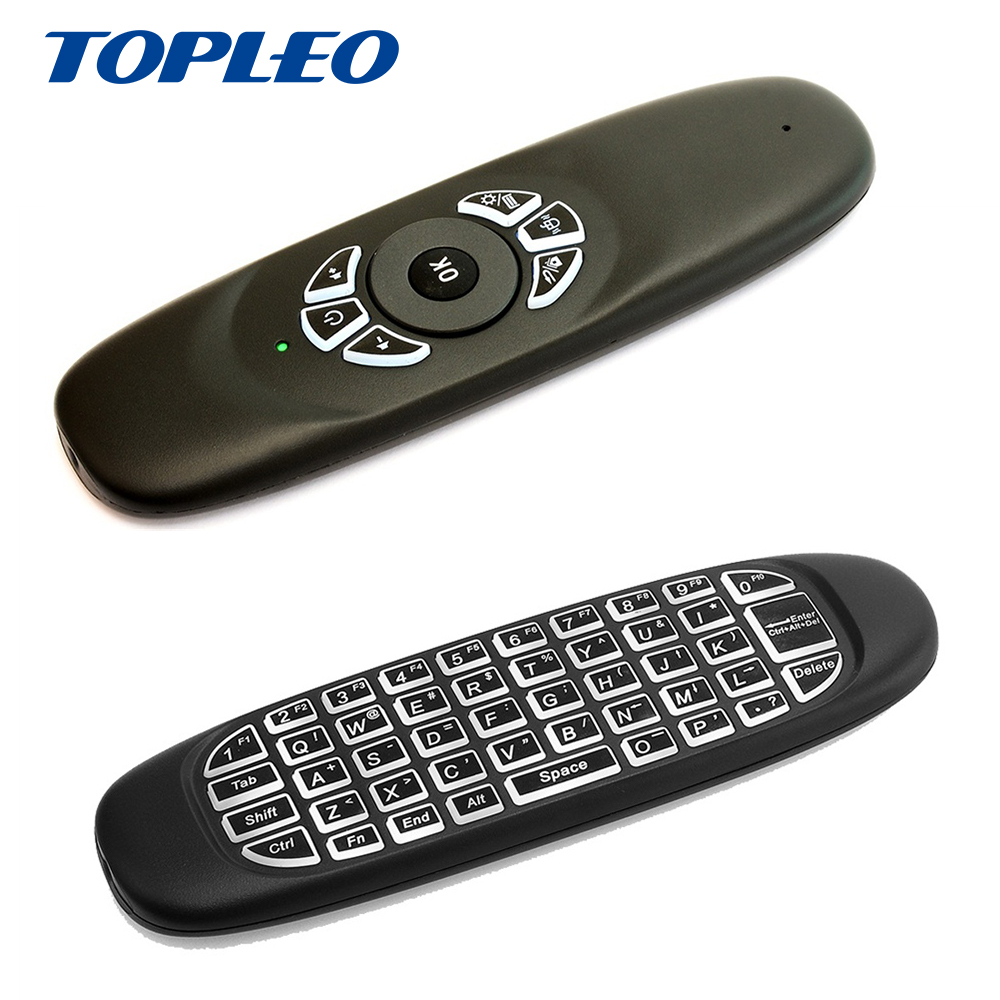 Reliable Reputation One For All Codes Universal Led Backlit Tv Remote  Control Codes For Sanyo Tv - Buy One For All Codes Universal Tv Remote